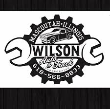 Wilson Auto & Truck Inc - Home | Facebook 2018 Chevrolet Silverado In Wilson Nc Truck Dealer Hubert Tipper Semitrailer For American Simulator The Bachmanwilson House Arrival Arkansas Crystal Bridges County Fire Department Donates Apparatus New Wilson Combo Flat Burlington On And Trailer Fuel Truck One Or Two Cars On Fire Bridge Nova Toyota Of Escondido Extends Contract With Dean Transworld Receives New Ae Sons Ltd Scania R Highline Y5 Aew Yorkshire Russell Wheaties Box A Taste General Mills Livestock V10 Fs17 Farming 17 Mod Fs 2017