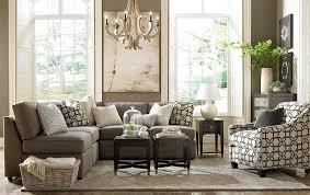 fabulous transitional style living room furniture transitional