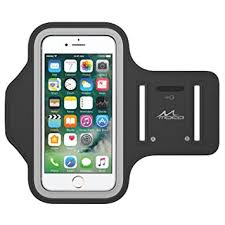 iPhone 7 iPhone 6s iPhone 6 Armband MoKo Sweatproof Sports