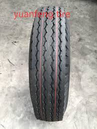 China Light Truck Tyres TBB Tires (700-15 750-15 700-16 750-16 825 ... Coker Classic 250 Whitewall Radial 27515 Tire 587050 Each Ural4320 With New Loaders 081115 For Spin Tires Technicbricks Tbs Techreview 15 9398 4x4 Crawler Addendum Mud Tyres 3210515extreme Off Road 3211516suv 2357515 Help Tacoma World Mud Tires Yahoo Image Search Results Pinterest Tired Truck Goodyear Canada Inc Dealer Repair Shop Watertown Interco