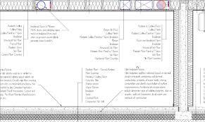 Types Of Stone Flooring Wikipedia by Underfloor Heating Wikipedia
