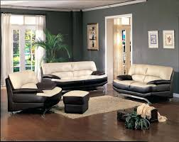 baker leather sofa color the havertys bentley reclining sectional