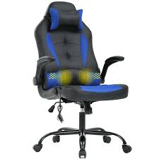 Factory Direct: Electric Full Body Shiatsu Massage Chair ... Adults Or Kids Cyber Rocking Gaming Chair With Ingrated Speakers Details About Modernluxe Terra Series Racing Style Tanner Goods Nokori Folding Man Of Many Yamasoro Ergonomic Leather Office High Back Computer Executive Desk 6 Chair Round Ding Table Set _ Chairs Guestreception Sears Pin On House Home Adirondack Beach With Cup Holder Serta Managers Up To 250 Lb Black Comfort Coil Memory Foam Cohesion Xp 112 Ottoman 1792128964