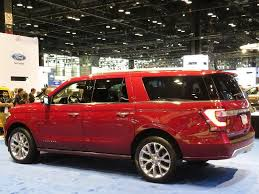2018 Ford Expedition Redesigned - Kelley Blue Book | TRUCKS & BABES ... Blue Book Value Trucks Top Upcoming Cars 20 2019 Ram 1500 First Review Kelley 2000 I Want Dodge 2012 Best New 2018 Toyota Tundra Sr5 Buying Guide Nada Used Ford Truck Resource Kelley Blue Book Value Used Cars And Trucks Beautiful Ford Escape S 1955 Hildys Bodies Bus Fire Ambulance Is Named Books Overall Brand Medium Latest Stories News Business Insider Malaysia