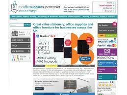 supermarket coupon codes uk td bank coupon