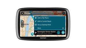 TomTom PRO 5250 Truck Go - Driving With Guidence - Car Electronics ... Tom Go Live Camper Caravan Review Trusted Reviews Garmin Dezl 580 Vs Ttom Pro 8275 Rndabout Itructions Truck Gps7inch 128mb Ram On Win Ce 60 Working With Igo Primo At Telematics Cssroads Ceo Plots Next Move Reuters Personalised Workouts Sports Sandi Pointe Virtual Library Of Collections New Trucker 5000 5gps Satnav Hgv Free Eu Lifetime 6000 Gps Free Maps 1 Sat Nav In Stokeon Buy Tom 5150 Pro Truck Sat Nav European Map Gps My Lifted Trucks Ideas