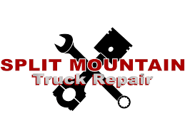 Split Mountain Truck Center, United States, Utah, Vernal ... Elegant Playful Logo Design For Triangle Truck Center By Sinndika North Jersey Home Facebook Magicpen 3 Door Assembly Front 2007 Nissan Maxima United Dismantlers Shop Texas Complete Truck Center Los Angeles July 2017 States Stock Photo Edit Now Services Organization Mobile Sets Up Shop At Nellis Photos Pena Yelp Jack 2009 Jeep Wrangler Way Kfla On Twitter New Event Kingston Fire Rescue Broadway Automotive In Green Bay An Appleton Shawano Marinette
