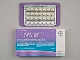 yasmin drug information pharmacy walgreens