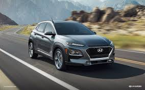 The Brand New Hyundai Kona In Winston-Salem, NC At Bob King Hyundai Used Cars For Sale Car Dealership In Winstonsalem Nc Winston Salem 27107 Webber Automotive Llc New Nissan Trucks Deals Modern Of Chevrolet Vehicles Sale 27105 Sales Semi In Nc Prime And Inspirational Rogue Satisfying Tahoe Less Than 1000 Dollars Autocom Diesel For Appleton Wi Best Truck Resource