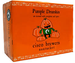 Post Road Pumpkin Ale Recipe by Pumpkin Beer And More 50 Campfires