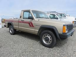 1989 Jeep Comanche Truck Filejpcomanchepioneerjpg Wikipedia 1987 Jeep Comanche Walk Around Youtube Hidden Nods To Heritage And History In Uerground Daily Turismo 5k Cowboys Lament Laredo 4x4 5spd Stock Photo 78208845 Alamy Jcr Pizza Truck Coolest Jcrmanche Mj Jeepin Pinterest Jeeps Cherokee 4x4 Pickup Pride Reddit User Gets A Back On Its Muddy Feet History The 1980s 1988 Full Restomod Projectcar Wikiwand 1990 G107 Kissimmee 2016