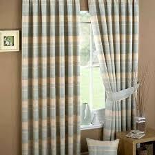 Country Curtains Marlton Nj by Check Curtains Laura Ashley U2013 Curtain Ideas Home Blog