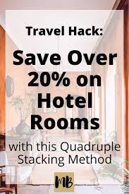 Save Over 20% On Hotel Rooms By Quadruple Stacking Raise Gift Cards ... Bloomsybox Flower November 2017 Subscription Box Review Coupon Honoring Moms Deals To Celebrate Mothers Day In San Diego Kamel Red Coupons Runaway Store Coupon Codes Save Over 20 On Hotel Rooms By Quadruple Stacking Raise Gift Cards Gifts Codes Promo Couponsfavcom Flowers Com Swaons Popular Sundays Best Foam Mattrses Raspberry Pi Chocolate Chip 10 Services And Boxes Urban Tastebud 25 Off Ftd Top June 2019 Proflowers Reviews 389 Of Proflowerscom Sitejabber Proflowers Promo 2018 Free Shipping Online Whosale