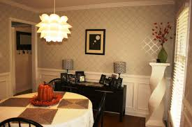dining room paint colors ideas biblio homes warm dining room
