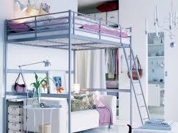 Best 25 Loft bed ikea ideas on Pinterest