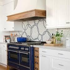 294 best backsplash images on cooking food kitchen