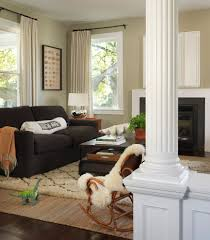 Brown Couch Living Room Design by Flooring Awesome 5x7 Area Rugs With Charming Motif For Inspiring