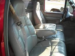 Seat Upgrade Q - Ford F150 Forum - Community Of Ford Truck Fans Mega X 2 6 Door Dodge Door Ford Mega Cab Six Excursion Pin By Hilson Shen On Car Tech Pinterest Classic Trucks Trucks Awesome Ford F150 Bench Seat 28 Images Truck Ram 4th Gen Seats In 3rd Truck Youtube Rugged Fit Covers Custom Van Show Me Your Bucket Seats And Interiors Enthusiasts Forums 2016 Price Photos Reviews Features Cerullo Twitter Working A Western Today Limited Elevates Luxtruck Class With Massaging New Chevy Best Image Kusaboshicom Replacement Air Cditioned Super Duty F250 F350 Grey