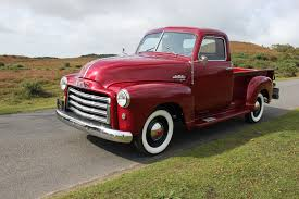 GMC Stepside Series 100 Truck 1949 - The Classic Connection Very Red Chevrolet Stepside Pickup Truck By Roadtripdog On Deviantart My Humble 96 K1500 Trucks Nick Delettos 1982 C10 Hot Rod Network Truck 1981 For Sale 1972 Chevy In Lodi Vintage 1961 Tonka Step Side Pickup Made Of Pressed Steel 1955 3600 Stepside Pickup Truck Dueck Marine Flickr 1960 Intertional B 120 34 Ton All Wheel Drive 44 Universal Beds Marvs And Friends Pretty Baby 1994 350 Z71 Gunmetal