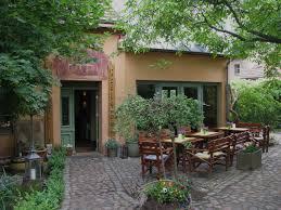 kid creole cajun restaurant in berlin friedrichshagen