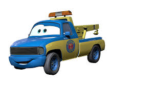 100 Tow Truck From Cars Truck Vehicle Cars 2 1600901 Transprent Png Free