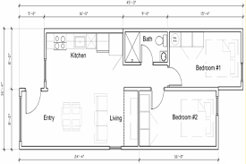 104 Steel Container Home Plans Shipping Floor Structures Layouts More Ideas