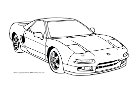 Full Image For Cool Car Coloring Pages Boys Free Printable Cars And