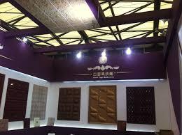 Frp Wall Ceiling Panels by Fiberglass Wall Panels Fiberglass Wall Panels Suppliers And