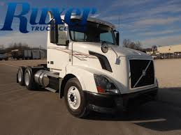 100 Truck Volvo For Sale 2012 VNL64 T300 In Jasper IN VIN