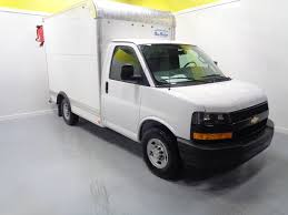 2018 New Chevrolet Express Commercial Cutaway Express Commercial ... Cbbt Chesapeake Bay Bridge Tunnel Commercial And Fleet Work Trucks At Kayser Ford In Madison Wi Body Found Truck That Plunged Off Search Newark Wikipedia Freightliner Stepvans For Sale 318 Listings Page 1 Of 13 American Inc 29 Photos Truck Dealership Po Covered From Ctortrailer Crashed Transit Connect Smyrna Ga Lynn Layton Chevrolet Vans Golden Gate What You Need To Know Facts