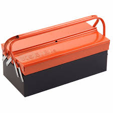 Hot Sale KSEIBI High Quality Empty Metal Truck Tool Box Trolley For ... Sliding Truck Bed Tool Boxtruck Storage Box Diy Allcomforthvac Amazoncom Toyota Tacoma Security Lockbox Automotive Plastic Container Lid Png Download 920 Dee Zee Tech Tips Poly Wheel Well Installation Boxes Equipment Accsories The Home Depot Listitdallas Small 180352 At Full Truck Bed Tool Box Full Hd Pictures 4k Ultra Wallpapers Best Pickup Boxes For Trucks How To Decide Which Buy Car Center Console Armrest Container Holder Secondary Plastic Deep Decoration Drawer Narrow Bo