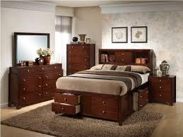 Bobs Furniture Bedroom Set Furniture Decoration Ideas