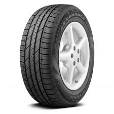 GOODYEAR® ASSURANCE FUEL MAX Tires Goodyear Commercial Tire Systems G572 1ad Truck In 38565r225 Beau 385 65r22 5 Ultra Grip Wrt Light Tires Canada Launches New Tech At 2018 Customer Conference Wrangler Ats Tirebuyer 2755520 Sra Tires Chevy Forum Gmc New Armor Max Pro Truck Tire Medium Duty Work Regional Rhd Ii Tyres Cooper Rm300hh11r245 Onoff Drive Wallpaper Nebraskaland Ksasland Coradoland Akron With The Faest In World And