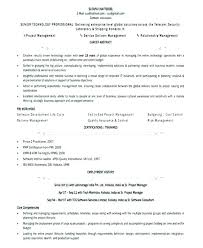 Sample Resume Office Assistant Administrative Skills Best Example Objective