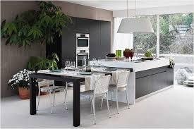 Beautiful Kitchen island Chairs – Priapro