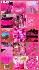 All Things Pink Made By Rhiannon Sevaaetasi Pics Found On We Heart It