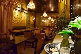 sehr gute vietnamesische küche gute sushi cook