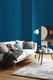 schöner wohnen kollektion wand und deckenfarbe trendfarbe