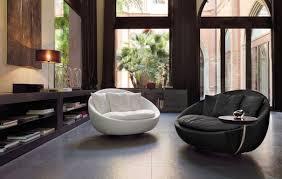 italienische luxus möbel kaufen