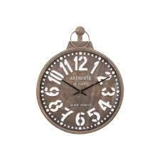 Bulova Table Clocks Wood bulova 24 25 in h x 11 25 in w pendulum chime wall clock c4419