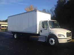 2019 FREIGHTLINER BUSINESS CLASS M2 106, Greensboro NC - 121107495 ... 2019 Freightliner Business Class M2 106 Greensboro Nc 50018802 Triad Imports New Used Cars Trucks Sales Service 805 Douglas St 27406 Trulia Honda Specials In 1969 Chevrolet C10 For Sale Classiccarscom Cc1148230 Ram 1500 Laramie Burlington Rear Durham Nichols Parts Department Whites Intertional North Truck Trailer Transport Express Freight Logistic Diesel Mack Volvo Usa 1987 Dodge Raider 26l For Carolina