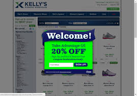 Working Coupon Codes For Ebay: Arnies Restaurant Grand ... Instrumentalparts Com Coupon Code Coupons Cigar Intertional The Times Legoland Ticket Offer 2 Tickets For 20 Hotukdeals Veteran Discount 2019 Forever Young Swimwear Lego Codes Canada Roc Skin Care Coupons 2018 Duraflame Logs Buy Cheap Football Kits Uk Lauren Hutton Makeup Nw Trek Enter Web Promo Draftkings Dsw April Rebecca Minkoff Triple Helix Wargames Ticket Promotion Pita Pit Tampa Menu Nume Flat Iron Pohanka Hyundai Service Johnson