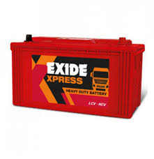 Buy Exide XPRESS XP-1000 (100Ah) Generator Battery,Exide XPRESS XP ... Teslas Latest Semi Electric Truck Customer Is Dhl Guluman 800a 16800mah Portable Car Jump Starter 12volt Truck Up To Date Cost Curves For Batteries Solar And Wind The Battery Recycling We Buy Small Lead Acid Nickelcadmium Lithium Clean Vehicle Revolution Driving Fuel Savings Emissions Volvo How Otr Performance Youtube Hyundai Exec Ev Battery Prices Level Off Around 20 Owing Batteries Ramez Naam Lg Chem Ticked With Gm For Disclosing 145kwh Cell What Should You Do If Your Semi Battery Bad Tesla Semitruck What Will Be The Roi It Worth Costs Drop Even Faster As Electric Sales Continue