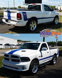White Dodge Ram   BB Graphics & The Wrap Pros 2017 Dodge Camper Shells Truck Caps Toppers Mesa Az 85202 White 2003 Ram 3500 Bestwtrucksnet Wallpapers Group 85 Be On The Lookout Stolen White 2002 Pu With Nevada Plates 1998 1500 Sport Regular Cab 4x4 In Bright 624060 In Texas For Sale Used Cars Buyllsearch Black Rims Noobcatcom Elegant Trucks Dealers 7th And Pattison 2008 2500 Quad Pickup Truck Item K3403 Sol Tennis Balls Ram Adv1 Wheels 2014 Hd Monster
