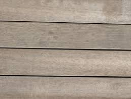 Restaining A Deck Do It Yourself by Eight Tips For Maintaining Your Mahogany Deck U2013 Suburban Boston