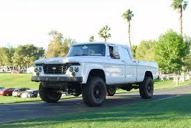 Automotive Traveler Photos Dodge Power Wagond200 On Modern 2500 By Icon Bitchin Ar15com Sema 2016 Time Warp Customs 1969 Wagon Photo Gallery Ram 3500 Transforms 1965 Ford F250 Into An Incredible Daily Driver Hemi Restomod Is A Cool Pickup Truck Sdhq Silver Ram Vehicle Dynamics Icon Inspiration Guaranteed Speedhunters Pin Richard Jackson Tough Pinterest Rams 2004 1500 Pickering Town Cars New For Sale In Martinsville In Community Chrysler D200 Diesel Magazine