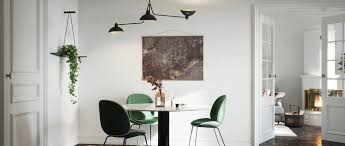 Antique Damaged Wall - Stylish Poster - Photowall Modern Luxury Tub Chair Armchair Pu Faux Leather With Chrome Leg Ding Room New Amazoncom Nalahome Wall Art For Living Decor Interior Of Dirty Damaged Fniture We Should Have Received Two Of The Chair On Left One Us 707 Retro Living Room Fashion Round Table Creative Side Sets Tables Sofa Small Coffee Pf92199 Aliexpress Sofa Stock Photo Edit Now 148633757 Young Husband Wife Blue Bucket Collecting Will Sheepskins Be In Style Forever Architectural Digest Antique Stylish Poster Photowall Abandoned Under Staircase Download Image