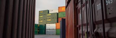 100 Used Shipping Containers For Sale In Texas Storage Hire New Rent CSC