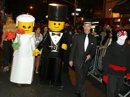 Salem Massachusetts Halloween Events by World U0027s Spookiest Halloween Festivals Haunted Travel Travel