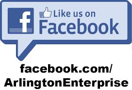Arlington Enterprise – OBITS